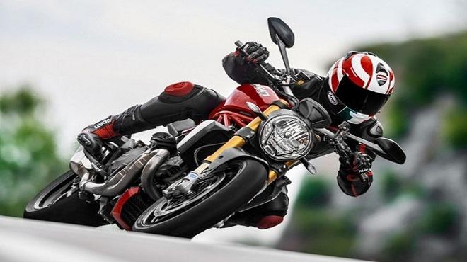 Top 10 mau moto duoc mong cho cua nam 2014 hinh anh