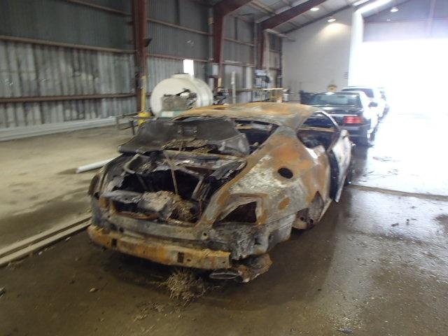 Bentley Continental GT dong nat rao ban gia sieu dat hinh anh