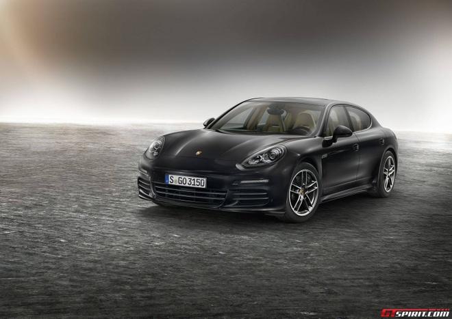 Porsche Panamera Edition 2016 bat ngo trinh lang hinh anh