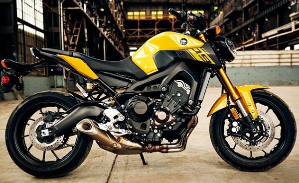 6 moto cua Yamaha phai bo may vi loi hop so hinh anh