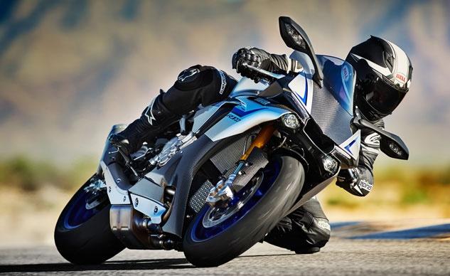 Sieu moto Yamaha YZF-R1M dinh loi trieu hoi hinh anh
