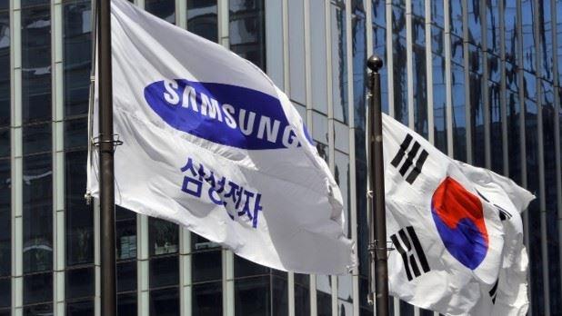 Samsung lon den co nao? hinh anh 1