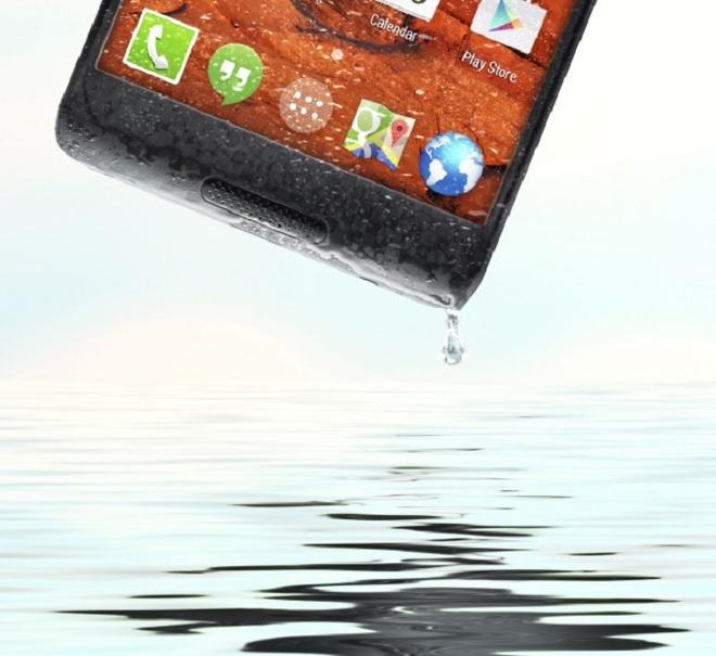 Sap co smartphone bo nho 464 GB hinh anh