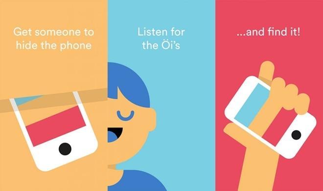 10 ung dung hay nhat cho iPhone va Android moi ra gan day hinh anh 10