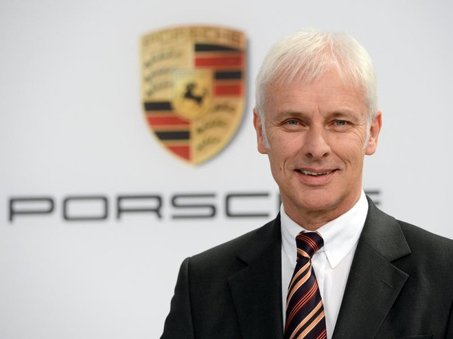 Sep Porsche nam quyen dieu hanh tap doan Volkswagen hinh anh