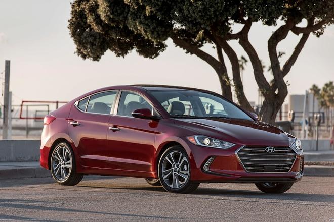 Hyundai Elantra 2017 thay doi toan dien hinh anh 3