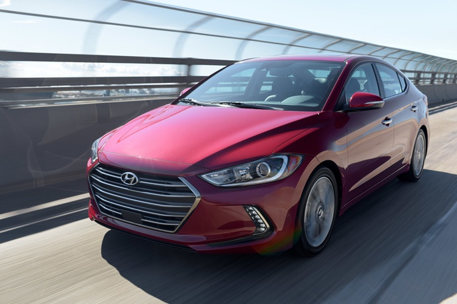 Hyundai Elantra 2017 thay doi toan dien hinh anh