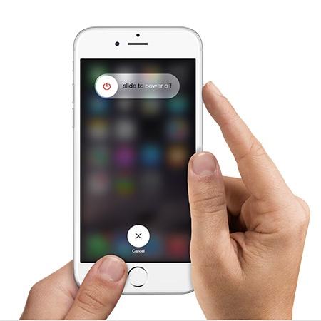 Meo giai phong nhanh RAM cho iPhone it nguoi biet hinh anh 1