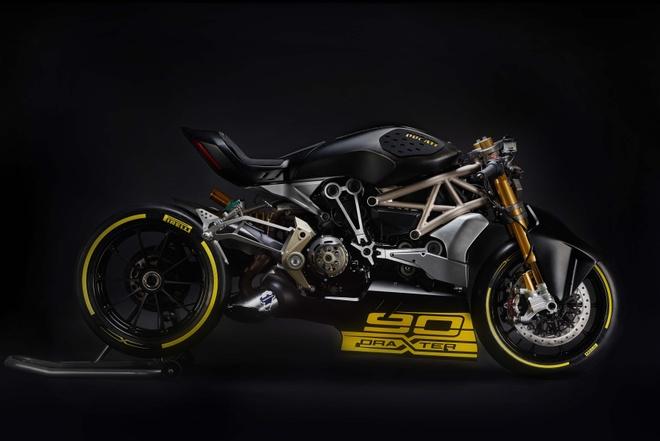 Ducati trinh lang moto concept doc dao hinh anh 1