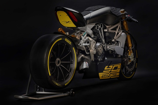 Ducati trinh lang moto concept doc dao hinh anh 2
