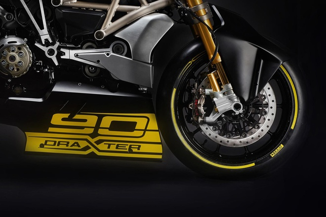 Ducati trinh lang moto concept doc dao hinh anh 4