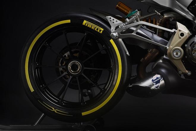Ducati trinh lang moto concept doc dao hinh anh 5