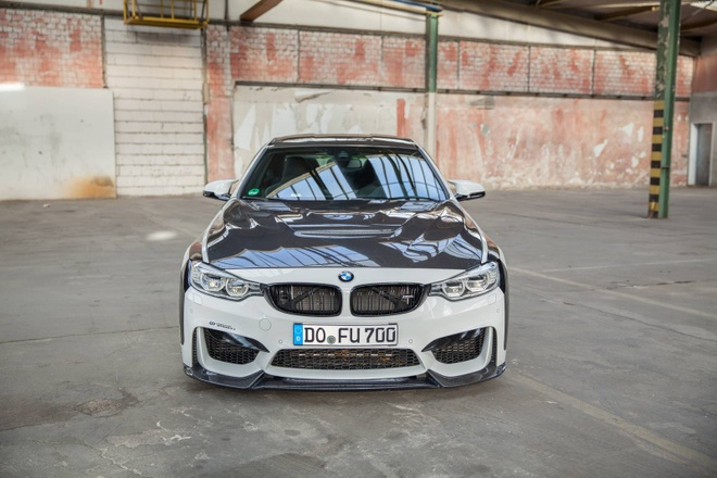 BMW M4 do cong suat 700 ma luc hinh anh 2