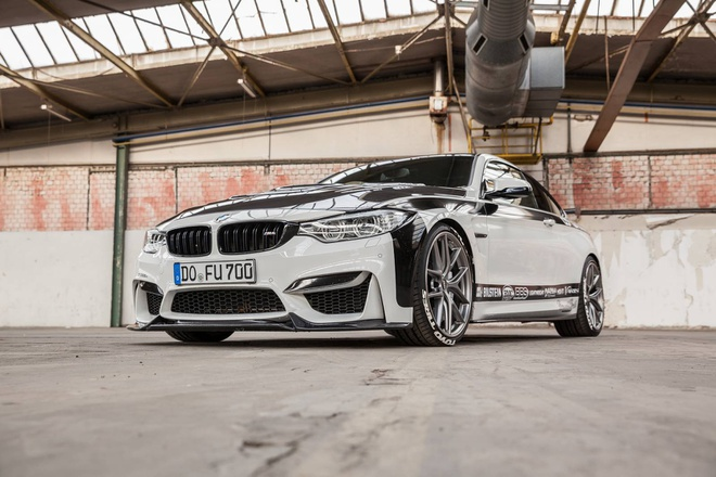 BMW M4 do cong suat 700 ma luc hinh anh 6