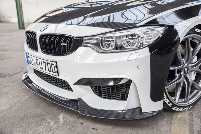BMW M4 do cong suat 700 ma luc hinh anh 3