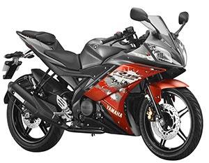 Yamaha YZF-R15 them mau moi, gia khoang 1.722 USD hinh anh