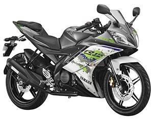 Yamaha YZF-R15 them mau moi, gia khoang 1.722 USD hinh anh 1
