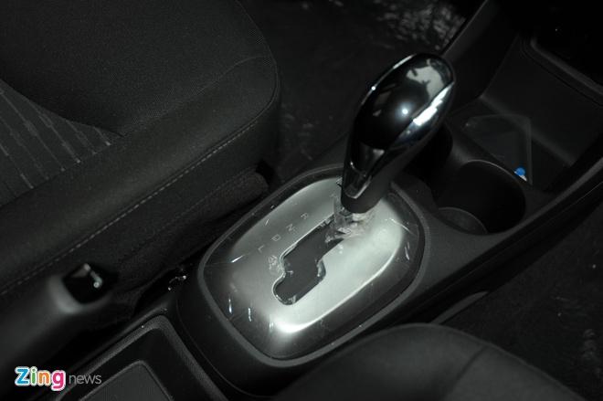 Chi tiet Chevrolet Spark Van 2016 gia 325 trieu tai Ha Noi hinh anh 13
