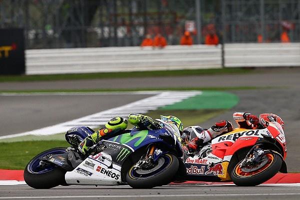 MotoGP 2016 chang 12: Chien thang dau tien cho Suzuki hinh anh 3