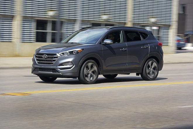 Hyundai trieu hoi Tucson 2016 hinh anh