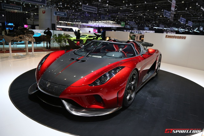 Koenigsegg cong bo thong so sieu xe 1.500 ma luc hinh anh