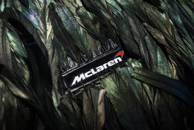 McLaren 570GT phu long vu anh 3