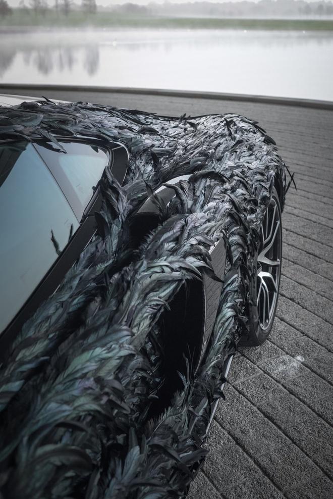 McLaren 570GT phu long vu anh 5