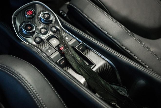 McLaren 570GT phu long vu anh 4
