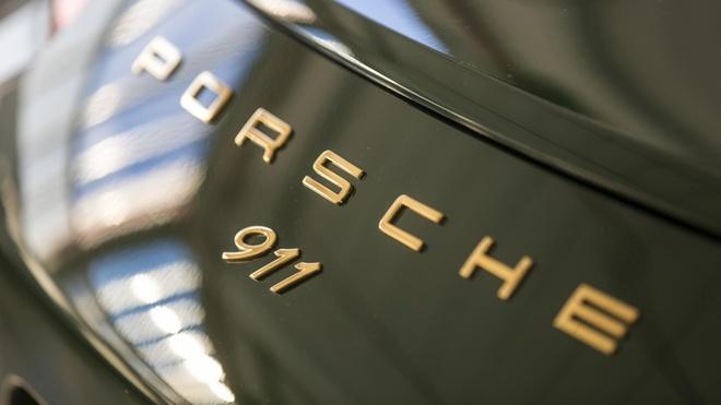 Porsche xuat xuong chiec 911 thu mot trieu hinh anh 3