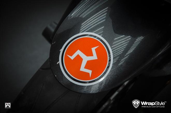 Kawasaki Z1000 do tem cam ca tinh hinh anh 5