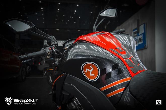 Kawasaki Z1000 do tem cam ca tinh hinh anh 4