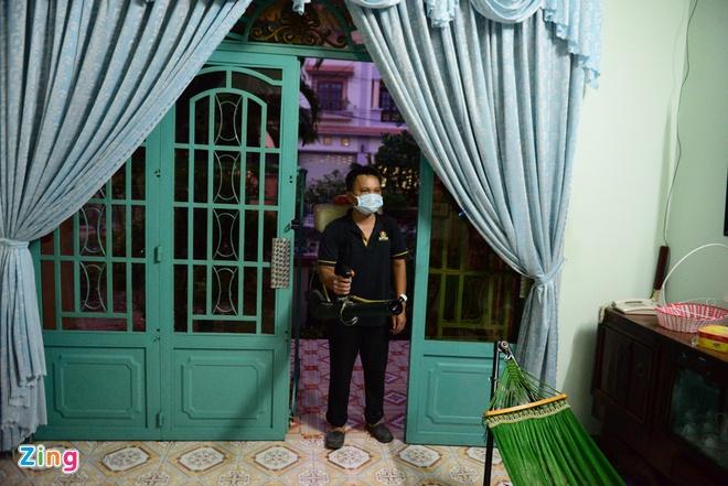 Diet muoi noi o va lam viec cua thai phu nhiem Zika hinh anh 6