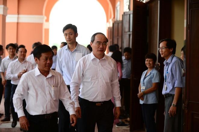 bi thu Nguyen Thien Nhan anh 10