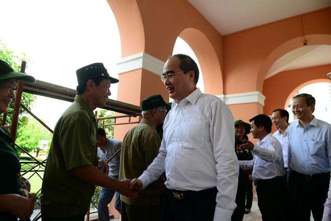 bi thu Nguyen Thien Nhan anh 8