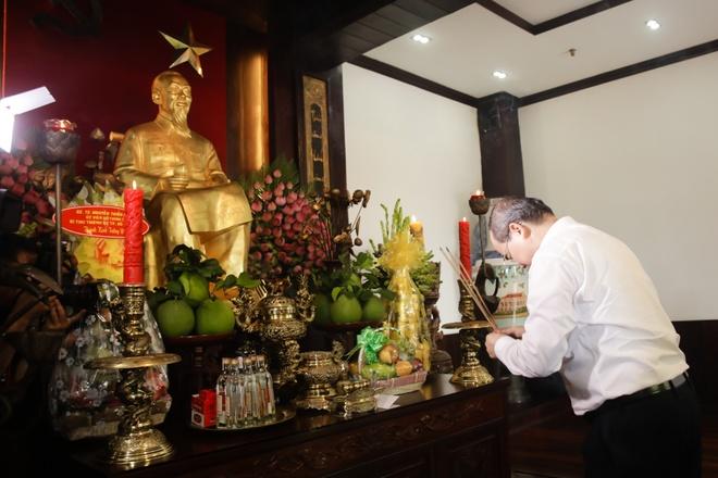 bi thu Nguyen Thien Nhan anh 6