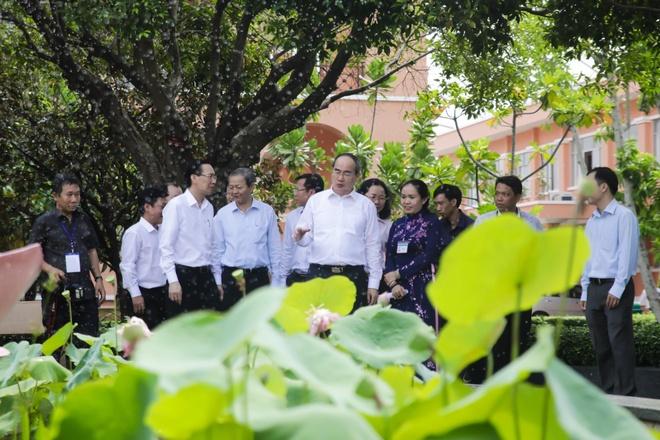 bi thu Nguyen Thien Nhan anh 11