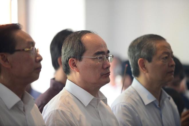 bi thu Nguyen Thien Nhan anh 5
