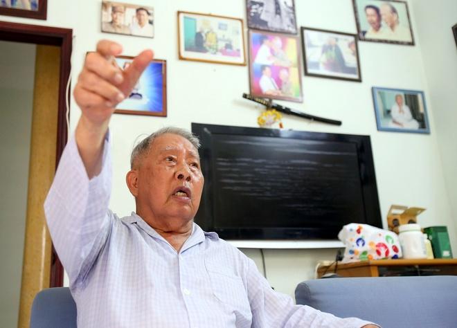 Dung 157 ha san golf mo rong san bay Tan Son Nhat the nao? hinh anh 2
