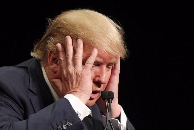10 ngay sau thang cu, Trump da lam duoc gi? hinh anh