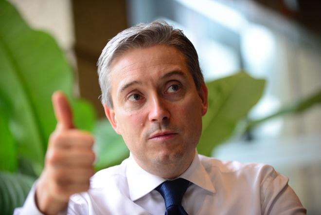 Bộ trưởng Canada: TPP-11 nên là một hiệp định bao trùm
