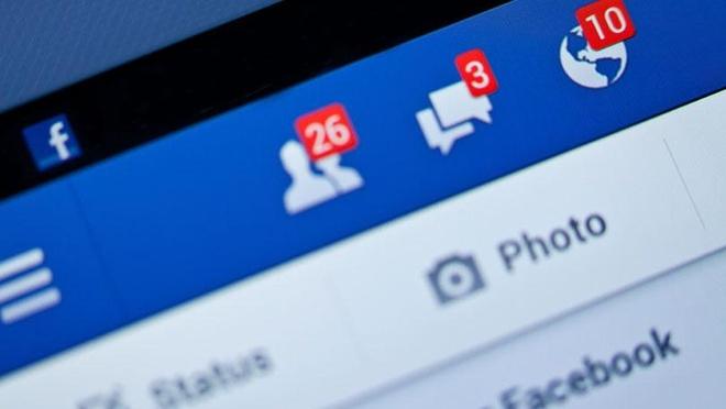 Khi 'like' bop meo suy nghi ban: Mau chot khung hoang cua Facebook hinh anh
