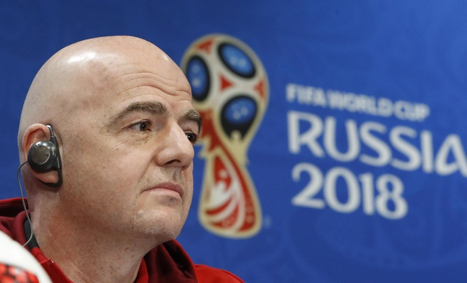 World Cup Nga 2018 anh 2