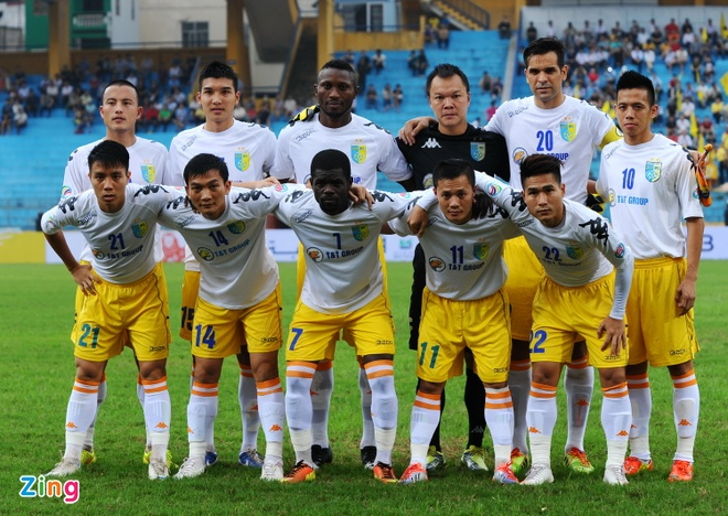 Thang CLB Indonesia, Ha Noi T&T chiem ngoi dau AFC Cup hinh anh 1