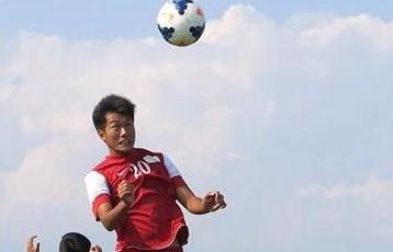 Tien dao U19 Viet Nam giup Viettel thang dam tai giai U19 QG hinh anh