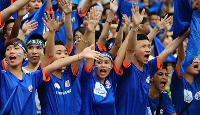 CDV Quang Ninh di duong vong len pho Nui tiep lua doi nha hinh anh