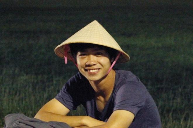 Cong Phuong giai thich ly do de kieu toc Nhat Ban hinh anh 12