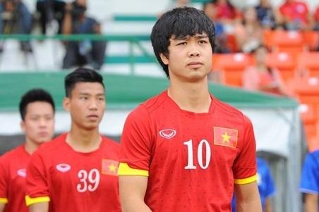 Ong Miura trieu tap Cong Phuong len tuyen dau Man City hinh anh