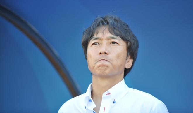 Toi nay ong Miura chot danh sach tuyen thu dau Man City hinh anh