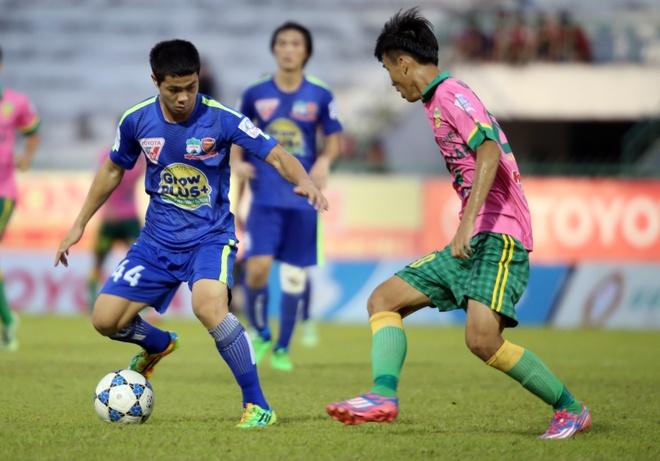 'Lua Cong Phuong se rat dang gom o V.League 2016' hinh anh