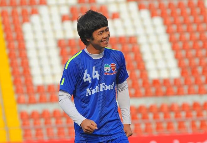 Lua Cong Phuong kiem tien ty cho HAGL o V.League 2015 hinh anh